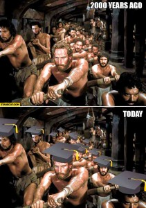 2000-years-ago-today-slaves-after-graduation